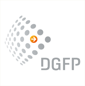 DGFP - Personalführung