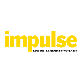 Impulse - das Unternehmermagazin