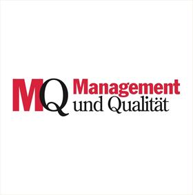 Management und Qualität