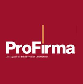 Pro Firma