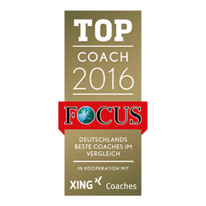 Focus Top-Coach 2016