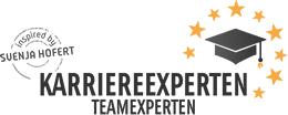 Karriereexperten