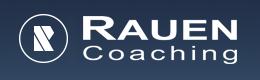 RAUEN Coaching