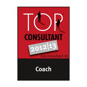 Top-Consultant 2012/13