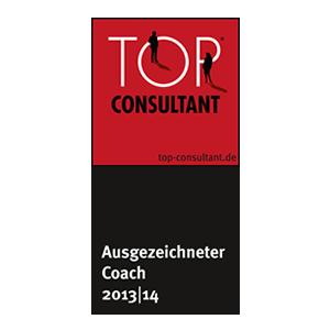 Top-Consultant 2013/14
