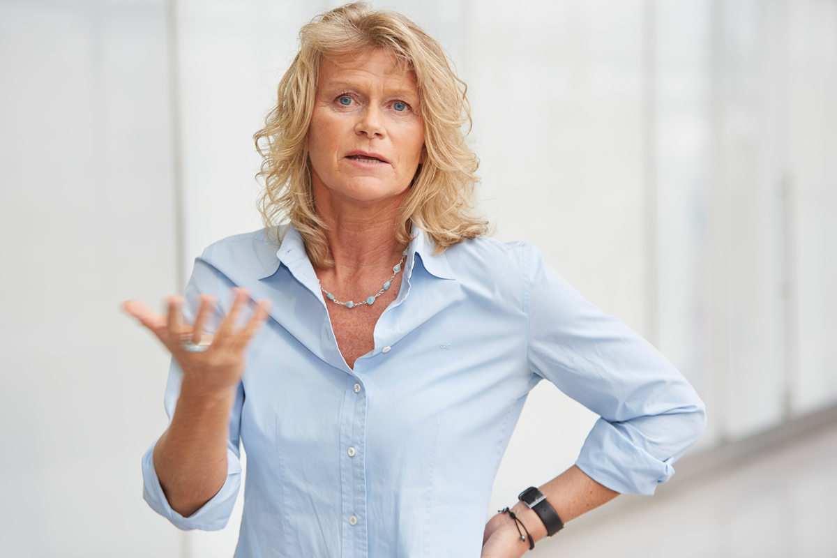 1 - Executive Coach Gudrun Happich