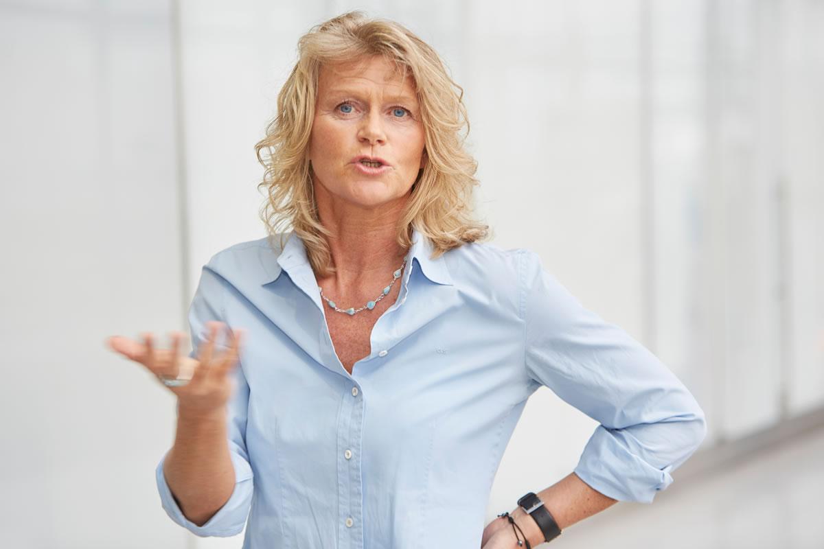 2 - Executive Coach Gudrun Happich