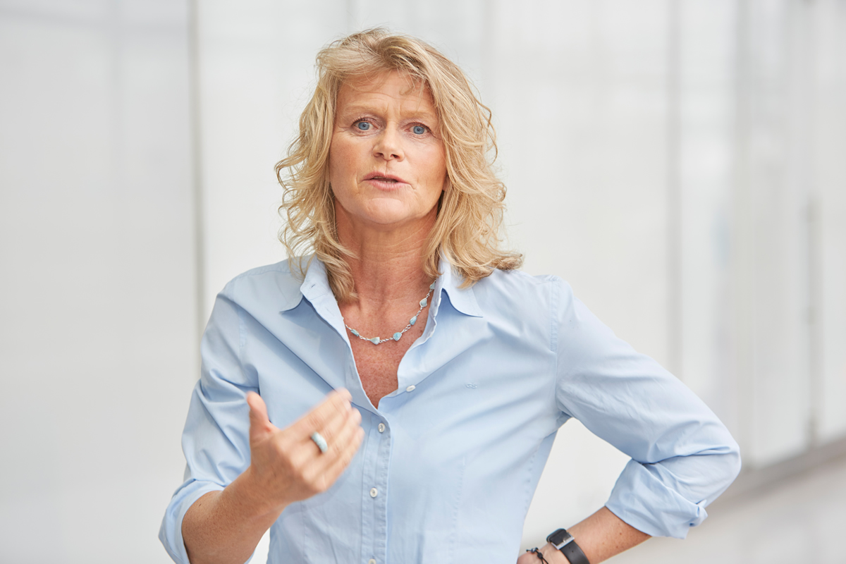 3 - Executive Coach Gudrun Happich