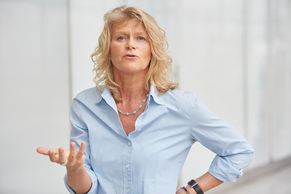 4 - Executive Coach Gudrun Happich