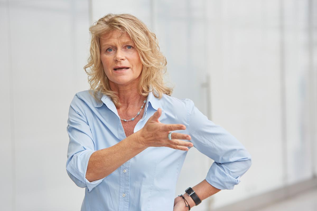5 - Executive Coach Gudrun Happich