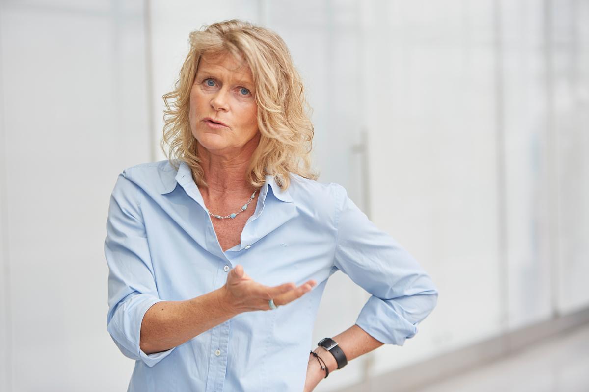 6 - Executive Coach Gudrun Happich