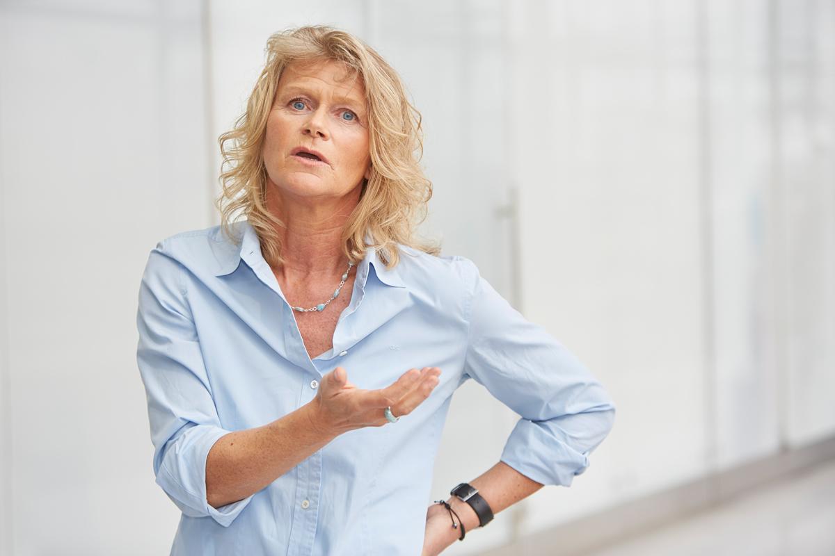 7 - Executive Coach Gudrun Happich