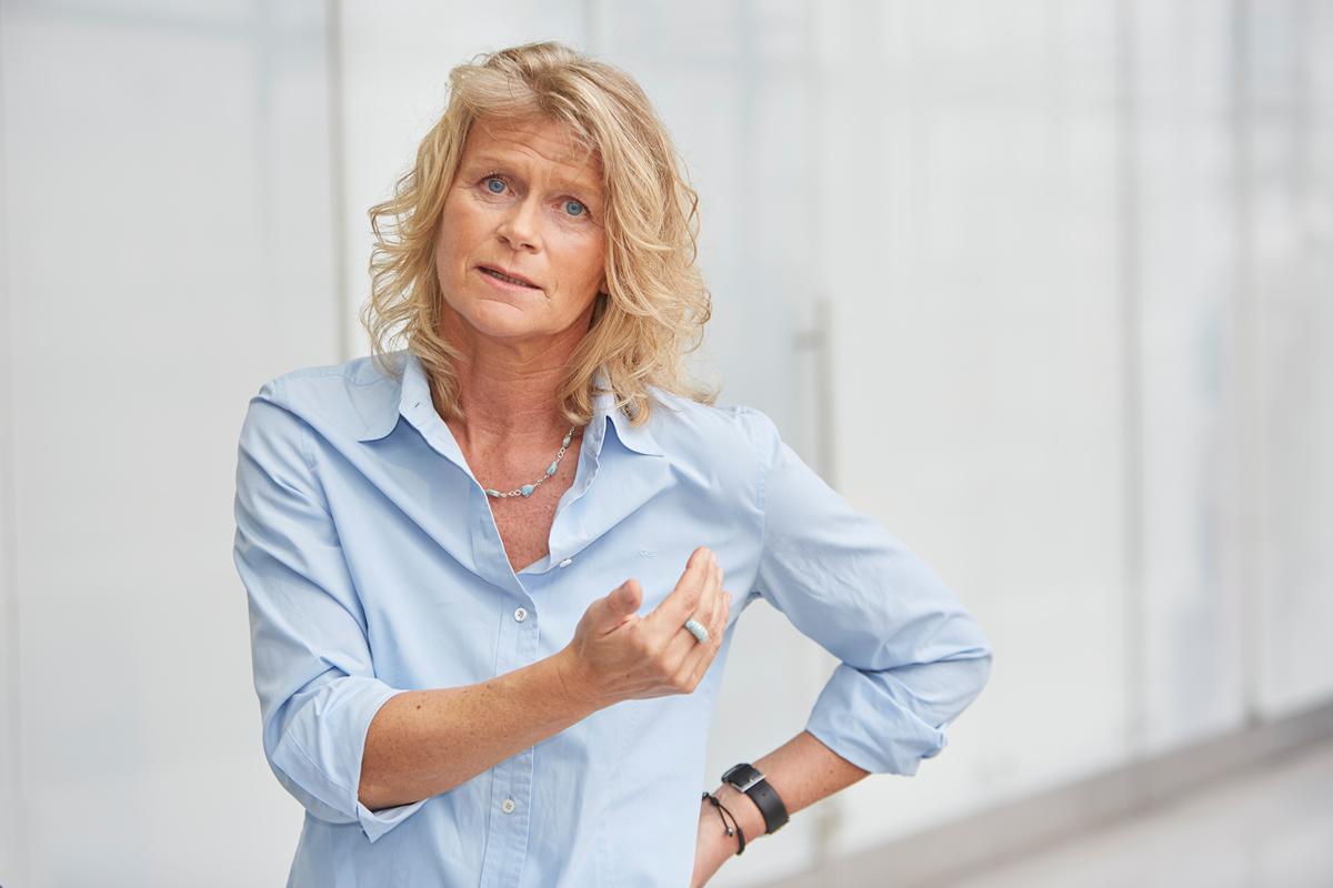 8 - Executive Coach Gudrun Happich