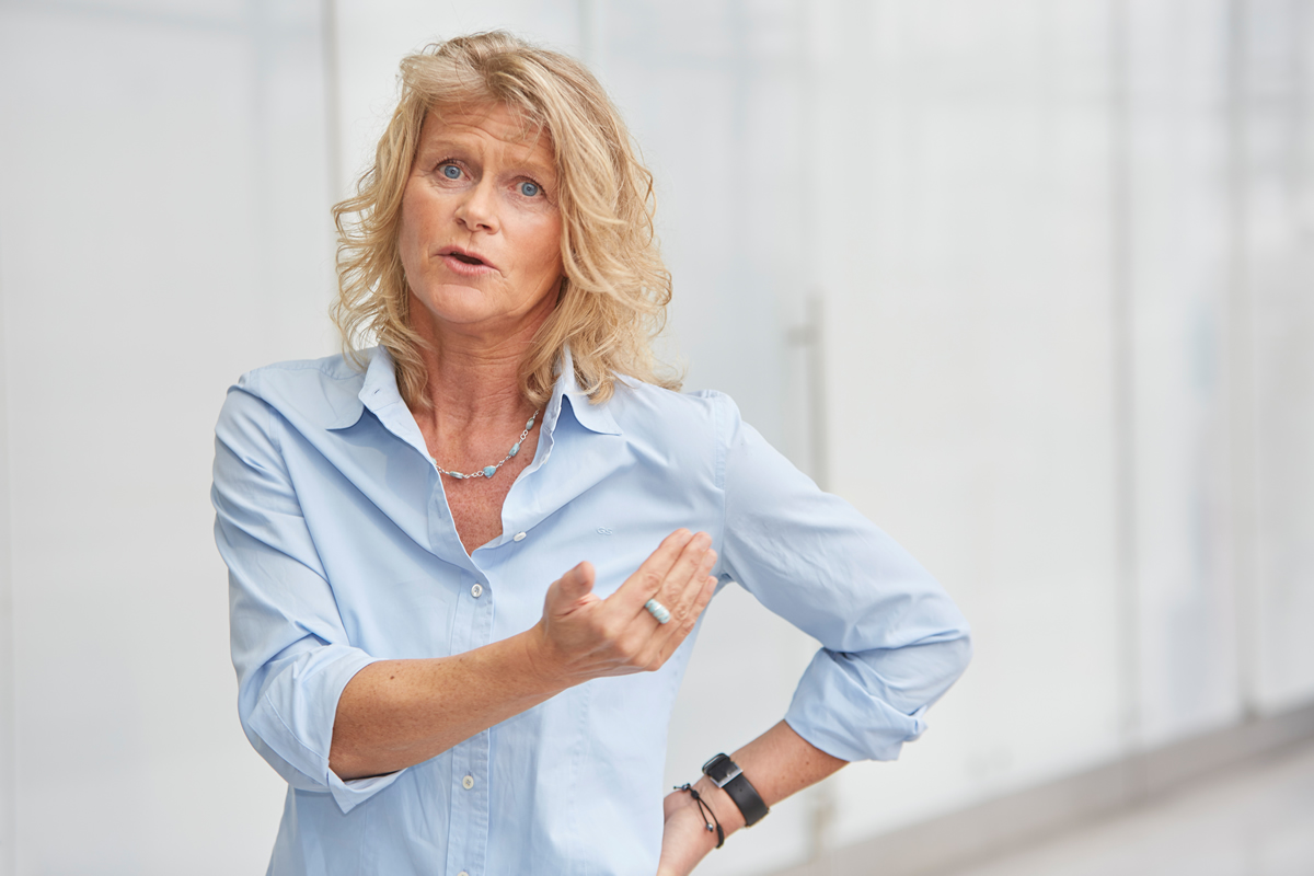9 - Executive Coach Gudrun Happich