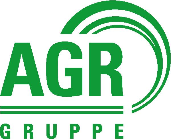 AGR AbfallentsorgungsGesellschaft Ruhrgebiet