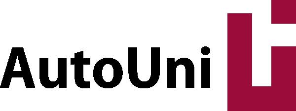 AutoUni – Volkswagen