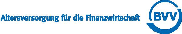 BVV Versicherungsverein des Bankgewerbes