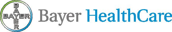 Bayer Pharma
