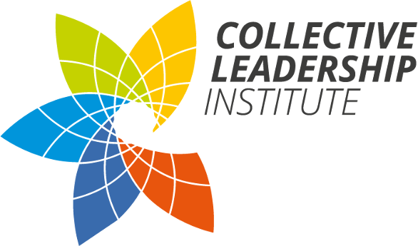 Collective Leadership Institute – CLI