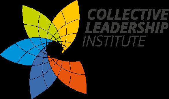 Collective Leadership Institute – CLI