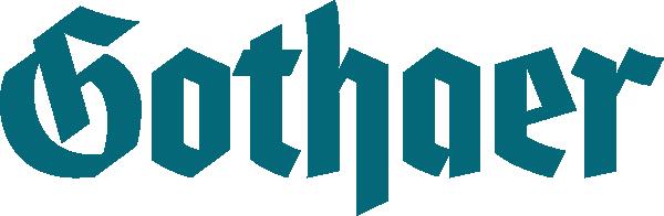 Gothaer Allgemeine Versicherung