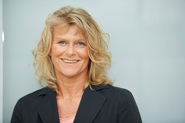 Coaching für Unternehmer und Geschäftsführer - Gudrun Happich