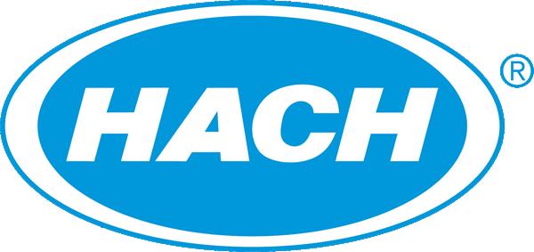 Hach-Lange