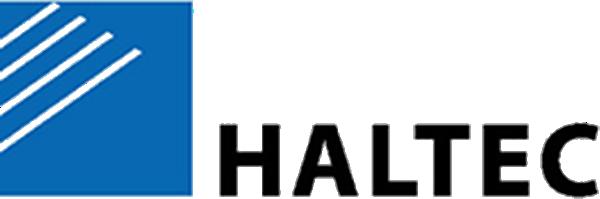 Haltec Hallenbau