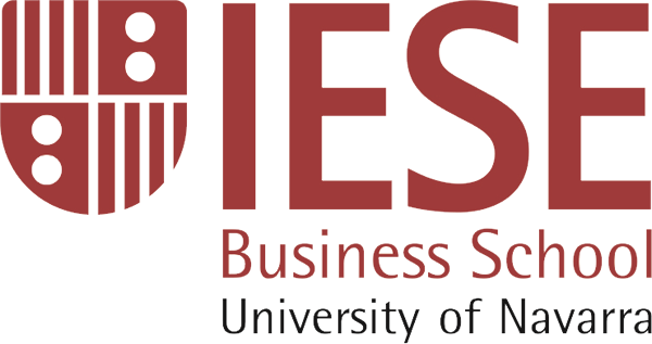 IESE – Business School – University of Navarra