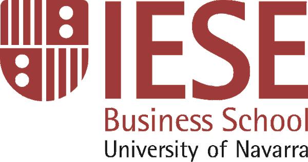 IESE – Business School – University of Navarra