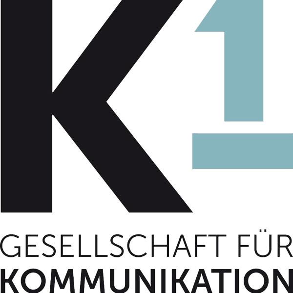K1 – Gesellschaft für Kommunikation
