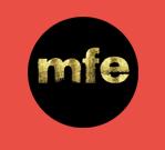 Michaela Freier events