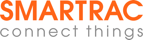 smartrac Group