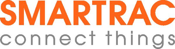 smartrac Group