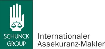 Oskar Schunck Assekuranz-Makler