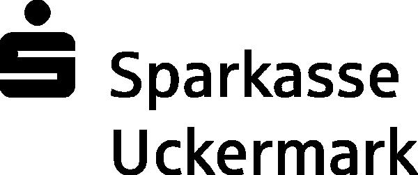 Sparkasse Uckermark