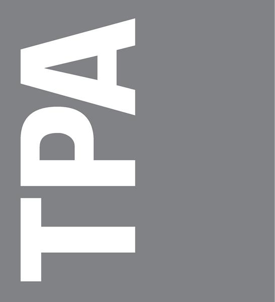 TPA Agentur für Kommunikationsdesign