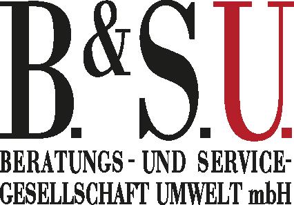 B & S.U. – Beratungs- und Service-Gesellschaft Umwelt