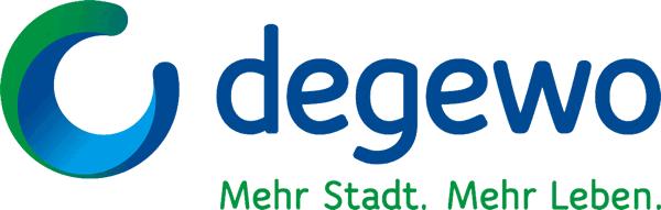 DEGEWO – Deutsche Gesellschaft zur Förderung des Wohnungsbaues