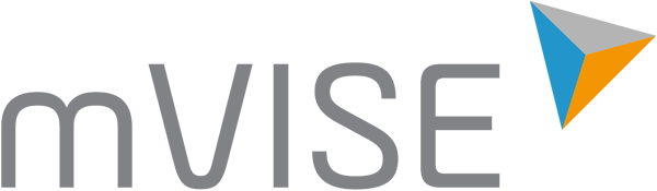 ConVisual (EconoMedia)
