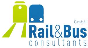 Rail & Bus  Consultants