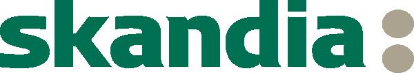 Skandia Versicherung Management & Service