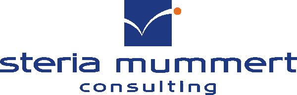 Steria Mummert Consulting