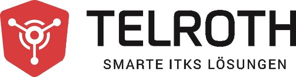 tel…roth telecom