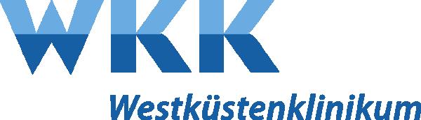 WWK – Westküstenklinikum Brunsbüttel und Heide