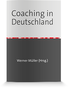 Coaching in Deutschland