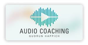 audio-coaching