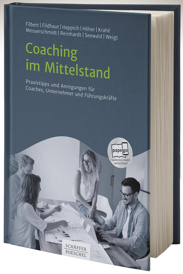 Coaching im Mittelstand