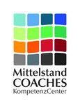 MittelstandCoaches KompetenzCenter