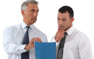 """Delegieren lernen mit ungewöhnlichen """"Delegieren-Checklisten"""" – so geht's"""